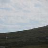 3849 - Mt Tumbledown - 2011-03-06 - P1100188