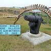 3796---Stanley---2011-03-06---P1020269