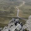 3867---Mt-Tumbledown---2011-03-06---P1100212