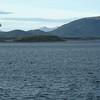 4392---Last-Day-at-Sea---2011-03-08---P1020526