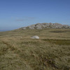 3889---Mt-Tumbledown---2011-03-06---P1100231
