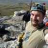 3910---Mt-Tumbledown---2011-03-06---P1020323