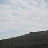 3850---Mt-Tumbledown---2011-03-06---P1100187