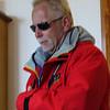 3942---Carcass-Island---2011-03-07---P1100463