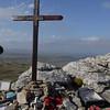 3904---Mt-Tumbledown---2011-03-06---P1100248