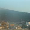 4413---Ushuaia---2011-03-09---P1020562