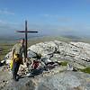 3909---Mt-Tumbledown---2011-03-06---P1020325