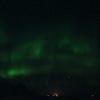 0672 - 2013-02 Norway - F - DSCDSC0363900874