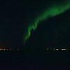 0677 - 2013-02 Norway - F - DSCDSC0362200857
