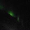0681 - 2013-02 Norway - F - DSCDSC0360100836