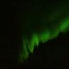 0679 - 2013-02 Norway - F - DSCDSC0362800863