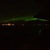 0668 - 2013-02 Norway - F - DSCDSC0365300888