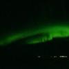 0671 - 2013-02 Norway - F - DSCDSC0364000875