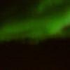 0673 - 2013-02 Norway - F - DSCDSC0363100866