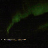 0675 - 2013-02 Norway - F - DSCDSC0361100846