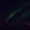 0674 - 2013-02 Norway - F - DSCDSC0361700852