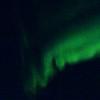 0680 - 2013-02 Norway - F - DSCDSC0363000865