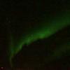 0676 - 2013-02 Norway - F - DSCDSC0361200847