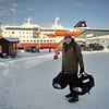 0013---2013-02-Norway---D---P1030676-