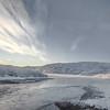 0008---2013-02-Norway---D---P1030673-