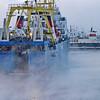 0023---2013-02-Norway---F---P1030444-