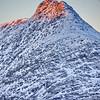 0087 - 2013-02 Norway - F - DSCDSC0283100066