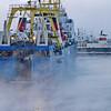 0023 - 2013-02 Norway - F - P1030444