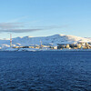 0128 - 2013-02 Norway - S - DSC_0534