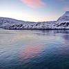 0072 - 2013-02 Norway - D - P1030706