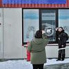 0138 - 2013-02 Norway - S - DSC_0541