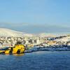 0132 - 2013-02 Norway - S - DSC_0540