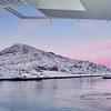 0065 - 2013-02 Norway - D - P1030705