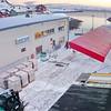 0076 - 2013-02 Norway - D - P1030710