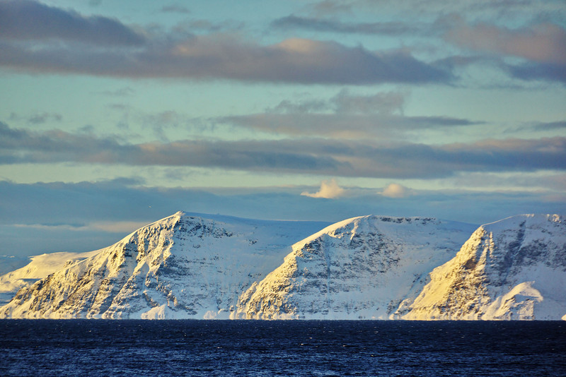 0100 - 2013-02 Norway - F - DSCDSC0285000085