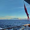 0113 - 2013-02 Norway - D - P1030721