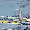 0130 - 2013-02 Norway - F - DSCDSC0288200117