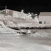 0061 - 2013-02 Norway - F - DSCDSC0281600051
