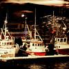 0041 - 2013-02 Norway - F - DSCDSC0280200037