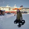 0013 - 2013-02 Norway - D - P1030676