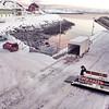 0074 - 2013-02 Norway - D - P1030711
