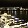 0044 - 2013-02 Norway - F - DSCDSC0278000015