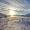 0007 - 2013-02 Norway - D - P1030670