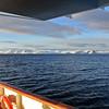 0111 - 2013-02 Norway - S - DSC_0527