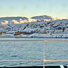 0133 - 2013-02 Norway - S - DSC_0537