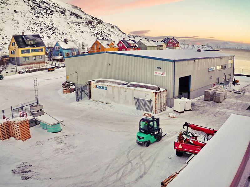 0075 - 2013-02 Norway - D - P1030709