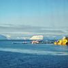 0131 - 2013-02 Norway - D - P1030732
