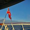 0114 - 2013-02 Norway - F - DSCDSC0286100096