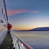 0073 - 2013-02 Norway - D - P1030708