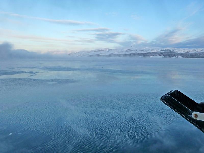 0025 - 2013-02 Norway - F - P1030439
