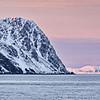 0085 - 2013-02 Norway - F - DSCDSC0283800073